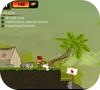 Кадр из игры Друзья-Разбойники 2