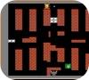 Кадр из игры Танки: Городская битва