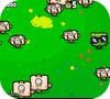 Кадр из игры Мёртвый Флиппин