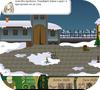 Кадр из игры Феодализм 2