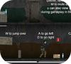 Кадр из игры Охрана: Боевая подготовка