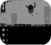 Кадр из игры Халла