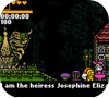 Кадр из игры Ринэйн