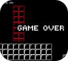 Кадр из игры ЗэтРист