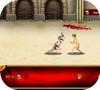 Кадр из игры Пески Колизея