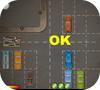 Кадр из игры ГТА: Угон раритетных автомобилей