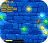 Кадр из игры Монетная Башня