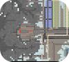 Кадр из игры Майндустри