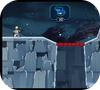 Кадр из игры Лего Звездные войны: Бродилка
