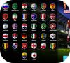 Кадр из игры Чемпионат мира 2018