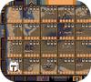 Кадр из игры Рыцарь рулетки