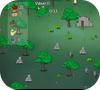 Кадр из игры Вудлинги