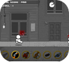 Кадр из игры Мой полный арсенал