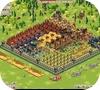 Кадр из игры Гудгейм империя