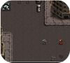 Кадр из игры Зона 90