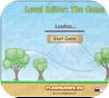 Кадр из игры Редактор уровней