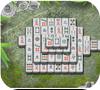 Кадр из игры Маджонг Экспресс