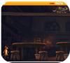 Кадр из игры Кот в Сапогах: Укради Бобы