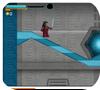 Кадр из игры Марвел: Стражи Галактики