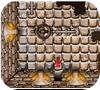 Кадр из игры Лабиринт Мастера Чена