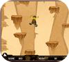 Кадр из игры Лего Ниндзяго: Четыре Дороги
