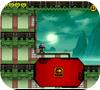 Кадр из игры НиндзяГо: Владения