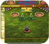 Кадр из игры Ниндзяго: Вторжение Змей