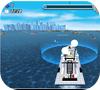 Кадр из игры Лего Сити: Морская полиция