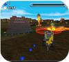Кадр из игры Лего Сити: Исследователи вулканов