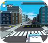 Кадр из игры Лего Сити: Мой Город 2