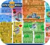 Кадр из игры Лего Сити: Патруль