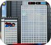 Кадр из игры Лего Супергерои: Супермен