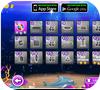 Кадр из игры Шоу дельфинов 7