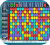 Кадр из игры Ледяные кубики