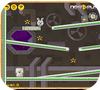 Кадр из игры Магическая морковь 3