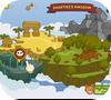 Кадр из игры Королевство коротышек 2