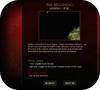 Кадр из игры Восхождение легиона
