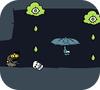 Кадр из игры Подземелье Короны