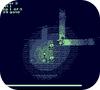 Кадр из игры Подземелье