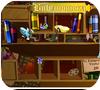 Кадр из игры Книжные истории. В поисках слов