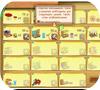 Кадр из игры Пляжный Переполох