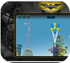 Кадр из игры Лего Бэтмен: Побег Джокера