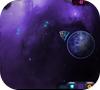 Кадр из игры Защитник планеты