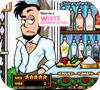 Кадр из игры Бармен 3: Свадьба