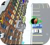 Кадр из игры Дыра ИО