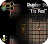 Кадр из игры Покой в Кошмаре