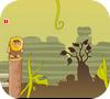 Кадр из игры Адам и Ева 5: Часть 1
