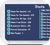 Кадр из игры IDLE:Твич
