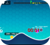 Кадр из игры ХайлиИО
