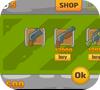 Кадр из игры Защита от Зомби